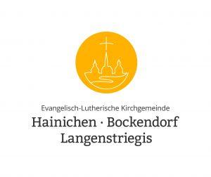 Ev.-Luth. Kirchgemeinde Hainichen – Bockendorf – Langenstriegis