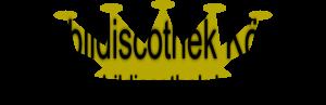 Mobildiskothek Döbeln